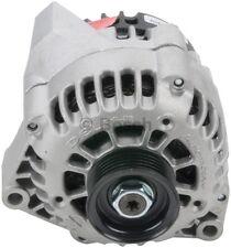 Chevrolet C2500 K3500 Tahoe GMC K1500 Jimmy 105A Alternator Bosch Reman AL8706X