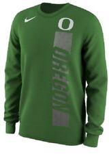 ($40) NIKE Oregon Ducks Basketball Football Jersey Shirt Adult MENS/MEN'S (xl)
