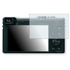 Kamera-Displayschutzfolien für Panasonic-LUMIX