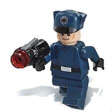 Lego Star Wars Officier 2017 Star Wars - Set 75166 - Neuf