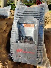 Ingersoll-Rand BC1121 IQV20 Cargador Batería de litio-ion 20V F/pr/SHP