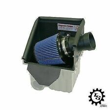 2004-2009 Ford Ranger Mazda B4000 V6 aFe Stage-1 Pro Dry S Air Intake System CAI