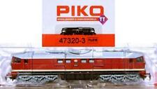 Piko 47320 TT - Diesel-Lok BR 130 der DR NEU & OvP