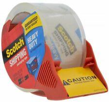 Scotch Heavy Duty Packing Tape