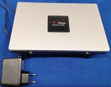Telekom Speedport W 920V ADSL2+ / VDSL  VoIp WLAN 300Mbit/s