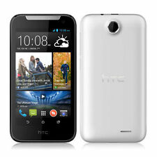 Brand New HTC Desire 310 (Unlocked) 3G Android Wifi GPS Smartphone - 4GB