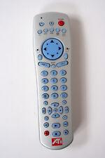 ATI RF Remote Control