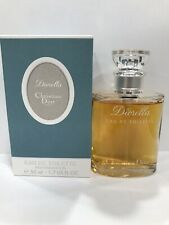 DIORELLA by Dior, 1.7fl.oz., EDT, 97%full, In A Box