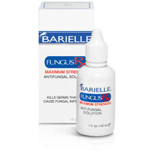 Barielle Fungus Rx for Nails 1 oz.