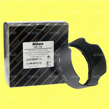 Genuine Nikon HB-59 Lens Hood for AF-S 35mm f/1.4G
