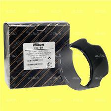 Genuine Nikon HB-59 Bayonet Lens Hood AF-S 35mm f/1.4G
