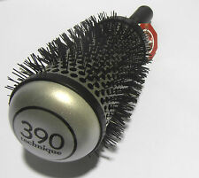 Cricket 390 Technique Ionic Thermal Brush