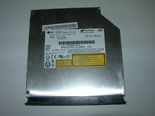 Graveur DVD GSA-T20N Medion WIM2180 WIM 2180 MD96630