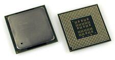 Intel Pentium 4 2,66 GHz 2667 MHz SL6DX SL6QA SL6EH SL6SK SL6S3 SL6PE