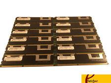 48Gb (12 x 4Gb ) Ddr3 1333 Ecc Rdimms Memory For Dell Poweredge R710
