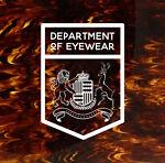 Department of Eyewear