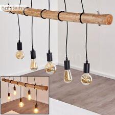 Lampe à suspension Lampe de corridor Lampe pendante Plafonnier 5 branches Lustre