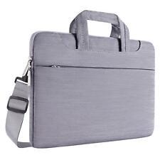 Apple iPad Pro 12.9 Case Neoprene Messenger Bag Handle Adjustable Shoulder Strap