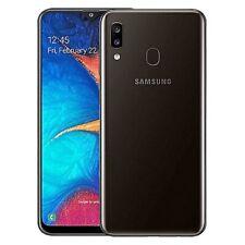 Samsung Galaxy SM-A205W 32GB 3GB 'Good Condition'Unlocked with 3 months warranty