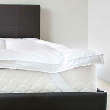 Betten mit Matratze