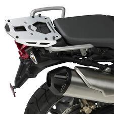 GIVI SPECIFIC REAR RACK TOP CASE MONOKEY TRIUMPH TIGER 800 2011-2014 SRA6401
