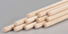 WOOD DOWEL 5/16 X 36in (15) BWS5407
