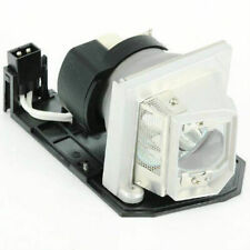 OEM Bulb BL-FP280D/SP.8FB01GC01 Projector Lamp W/Housing for OPTOMA EX762 TX762