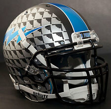Schutt ROPO-DW Football Helmet Facemask - AIR FORCE FALCONS