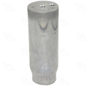 A/C Receiver Drier-Filter Drier 4 Seasons 33588