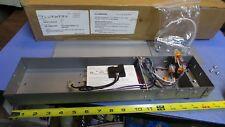 1 – Fluxwerx IDC-G0650F2M4 IDC Intelligent LED Driver / Controller Assembly NEW