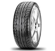 1 New Presa Psas1  - P215/50r17 Tires 2155017 215 50 17