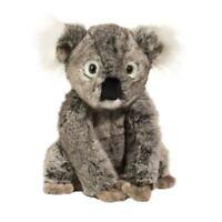 KELLEN the Plush KOALA Stuffed Animal - by Douglas Cuddle Toys - #4521