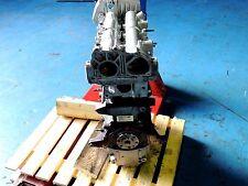 Motor Opel  A20DTH 2.0 CDTI OPEL INSIGNIA ASTRA Generalüberholt 0km