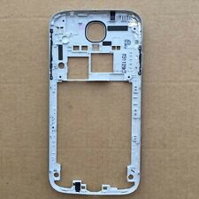 Housing Frame Bezel Middle Plate For Samsung Galaxy S4 SIV I9500 I9505 I337 M919
