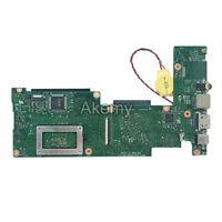 2x8GB memory B18 16GB KIT RAM for  Getac V110 G2 Fully Rugged Convertible