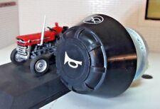 Massey Ferguson Tractor MF 135 165 240 290 590 595 Headlight Light & Horn Switch