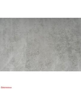 DCFix Concrete Self-Adhesive Film 45cm x 2M (346-0672)