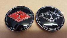 Diamond T Truck Horn Button 1948 & Other Years BIG Trucks CHOICE