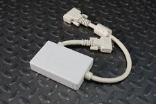Spacelabs 012-0555-00 Powered Flexport Cable Medical Monitor Cord