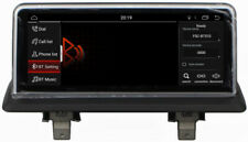 New listing Ouchuagnbo Px6 car audio navi for Bmw E85 Z4 android 9.0 4Gb Ram 32Gb Swc