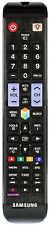 SAMSUNG AA59-00580A Remote Control UN60ES7500 UN55ES6150 UN50EH5300