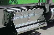 "Kenworth Battery Box Panel- 45"" x 8 ½"""