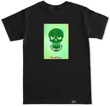 Killer Croc Suicide Squad Harley Quinn Joker Deadshot Diablo T Shirt Tank Top