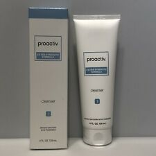 Proactiv Extra Strength Formula Step 1 Cleanser 4oz Exp 06/21 NEW & SEALED