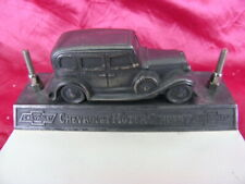 1932Chevrolet1933Calendar1930Promo1931Model1933Promotional1934Paper1935Weight