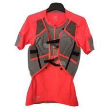 2xu XTRM Multifusion Compression Top WR3788 Shirt Weste
