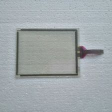 1pcs New For Horizon Collating Machine Vac 100a Glass Touchpad