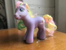 Spring Breeze - My Little Pony G3 2005 MLP