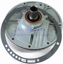 48RE FRONT PUMP 03-07 DODGE TRANSMISSION TORQUE CONVERTER TRUCK A618 ASSEMBLY