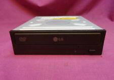 Unidades de disco, CD, DVD y Blu-ray CD-R SATA I para ordenadores y tablets